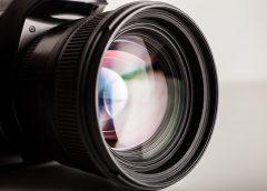 Приобретение качественных фотоаппаратов