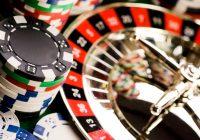Как выбрать подходящую азартную игру в интернете?