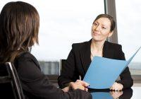 Как оценить компанию и успокоиться перед собеседованием