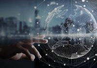 EXANTE: обзор инвестиционной компании и отзывы