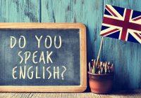 Английский для Cреднего уровня