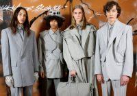 Louis Vuitton снимут с производства все вещи, связанные с Майклом Джексоном
