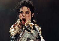 Появились доказательства, опровергающие обвинения Майкла Джексона в педофилии