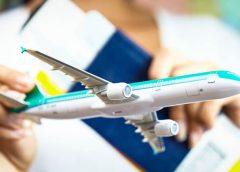 Покупка билетов на самолет: возможность сэкономить собственное время и деньги