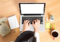 Все нюансы открытия расчетного счета онлайн