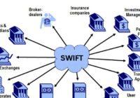 ЦБ: Россию не отключат от SWIFT