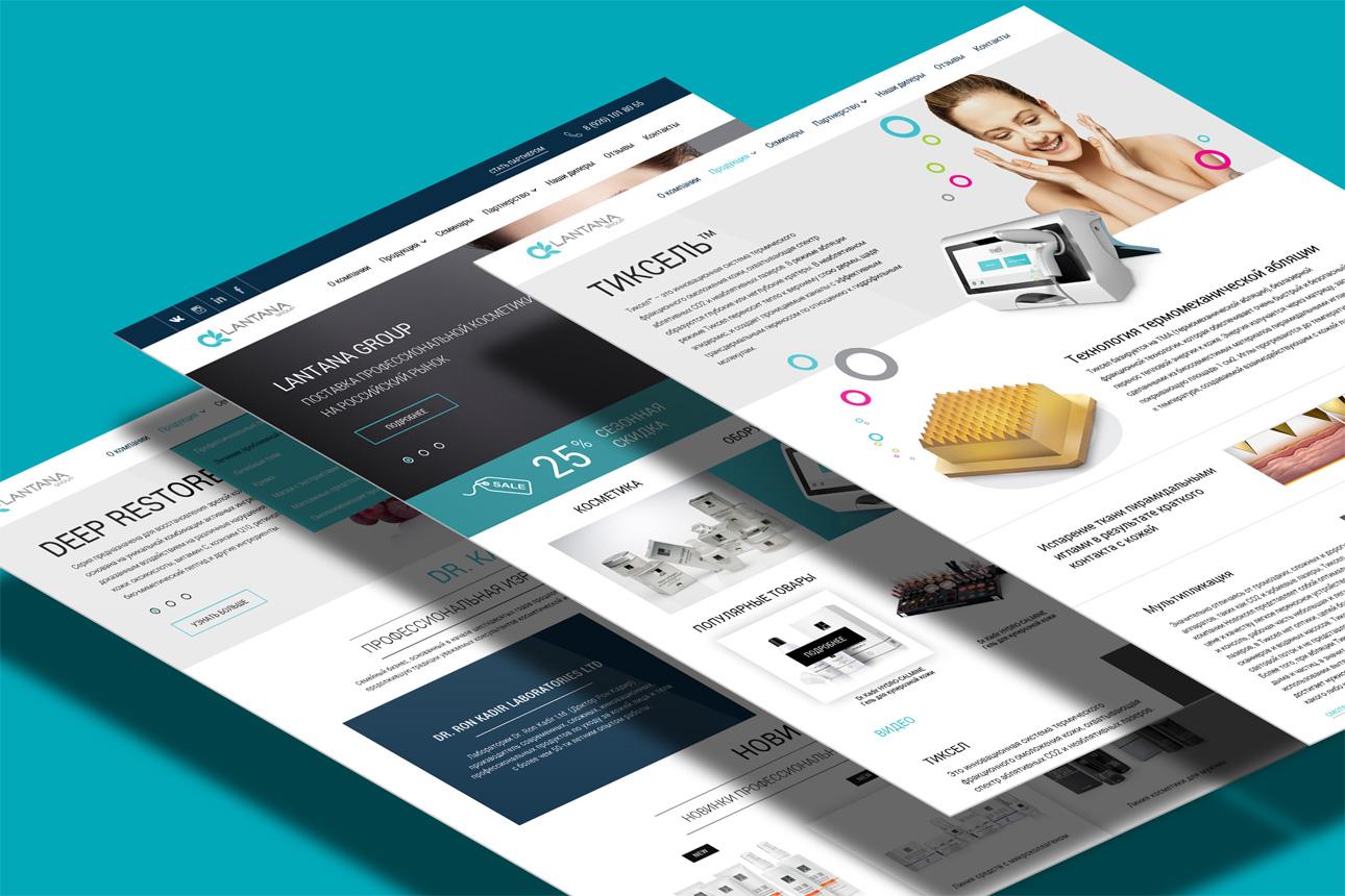 Шаблоны к созданию сайтов продвижение сайта в яндексе уфа
