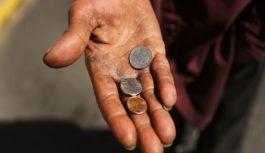 Всемирный банк предупредил о росте нищеты из-за пандемии коронавируса