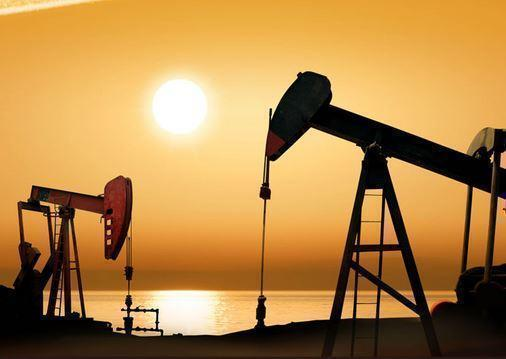 Почему Саудовская Аравия держит низкие цены на нефть