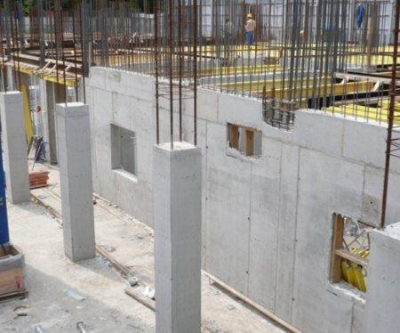 Стоит ли строить дом из сборных элементов?