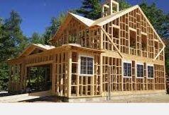 Строим дом там, где тепло