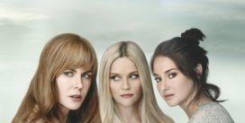 «Большая маленькая ложь»: известен актерский состав второго сезона