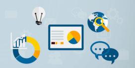 Как создать бизнес в сети?