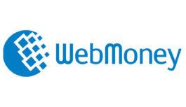 Покупка и обмен WMZ на Яндекс Деньги